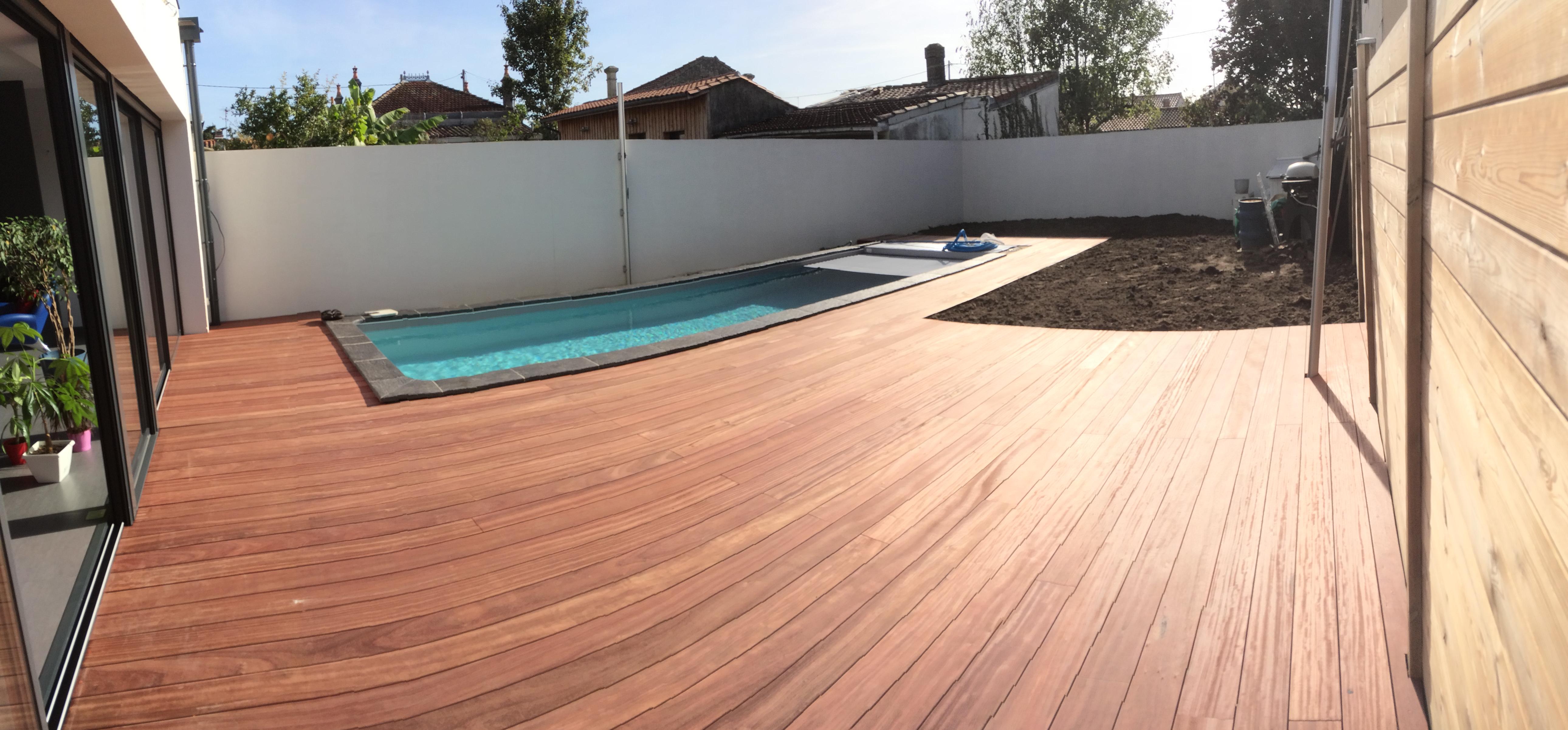 Terrasse-bois-padouk-talence-terrasse-bois-et-composite