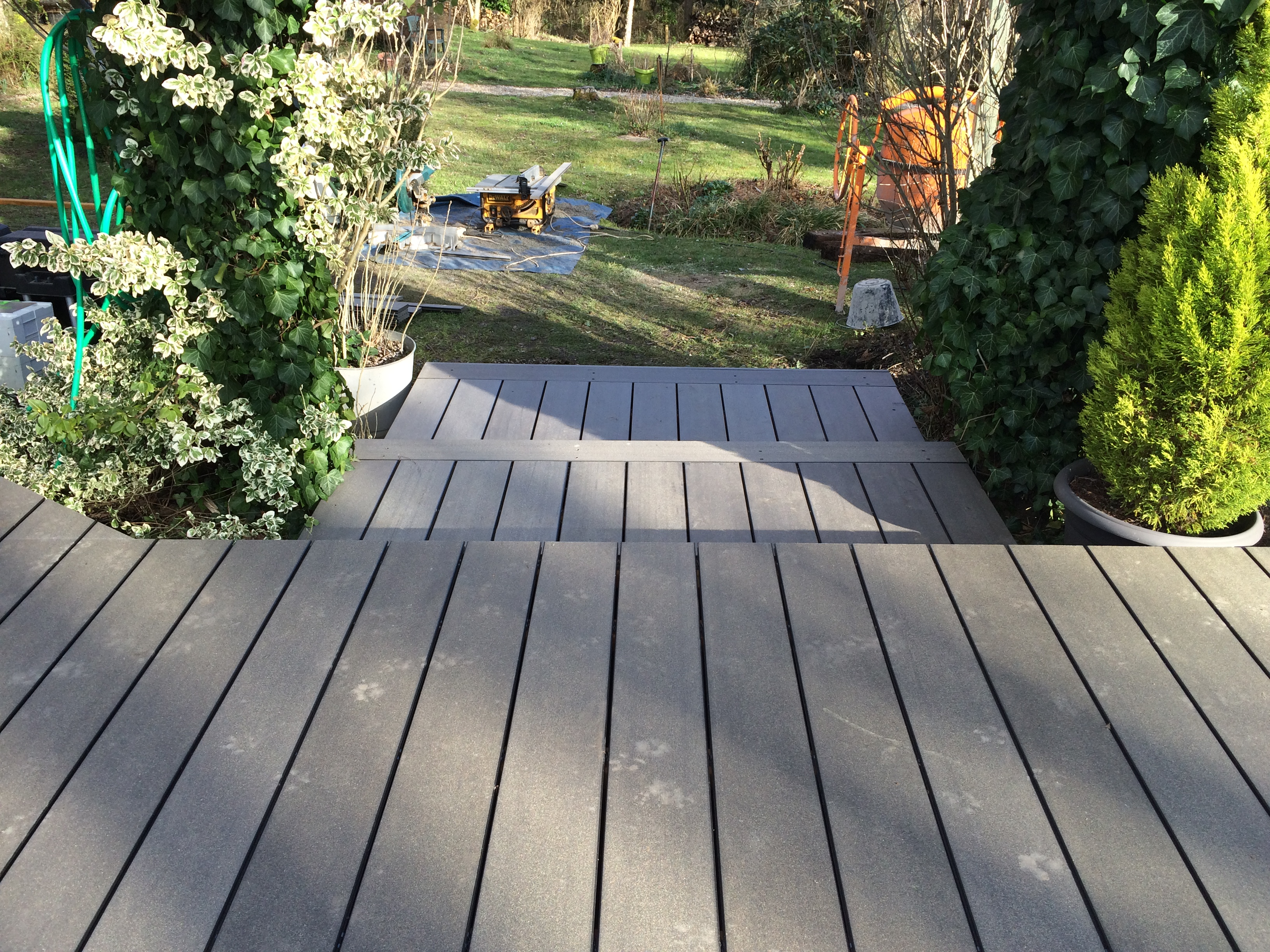 Terrasse-bois-composite-salaunes-
