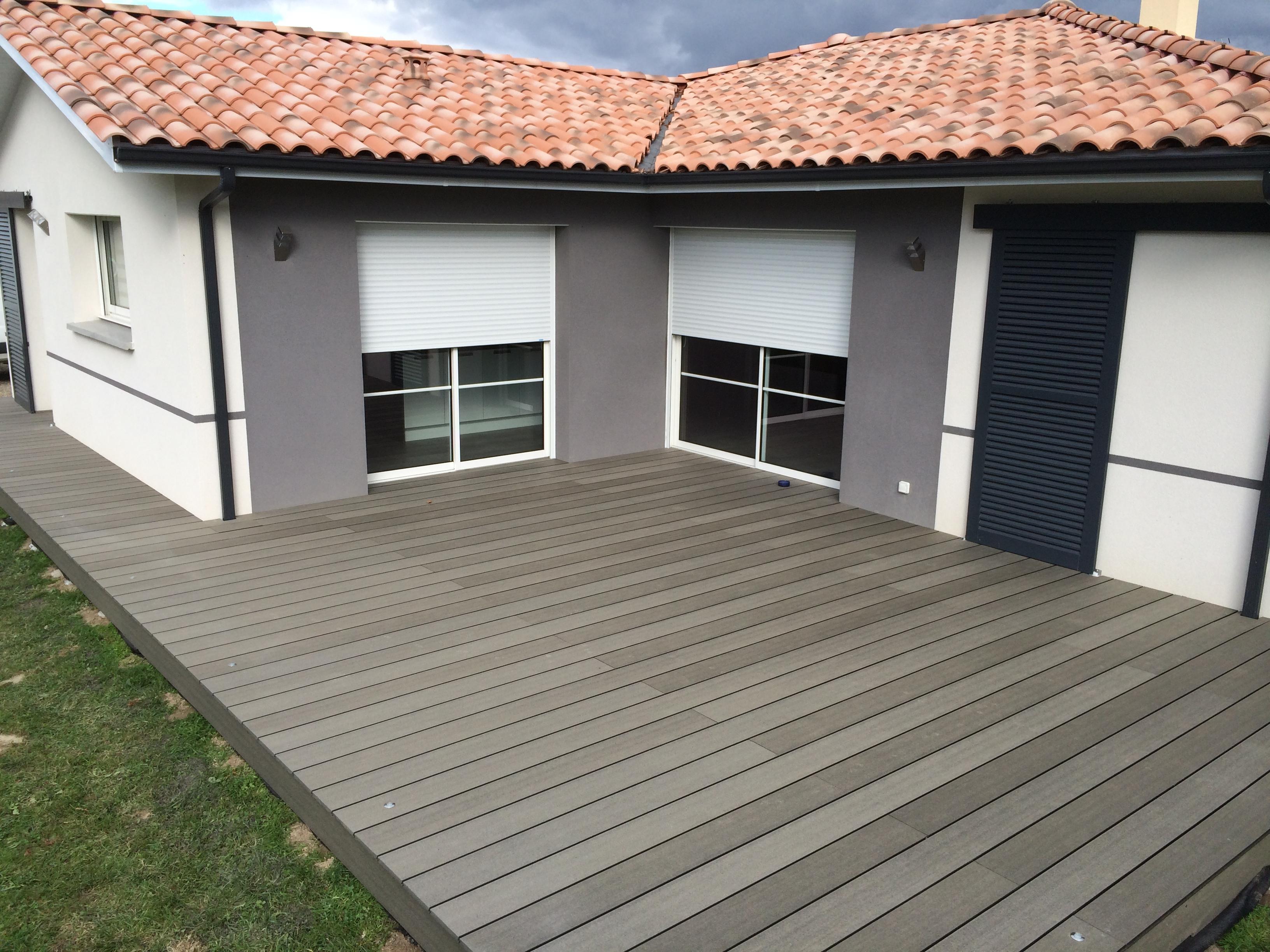 terrasse composite sylvadec cadaujac (1)