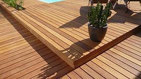 Terrasse-lames-cumaru-bois-Maubuisson