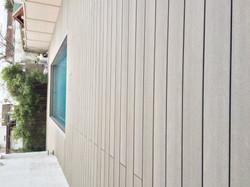 Terrasse-tour-de-piscine-bois-composite-silvadec-eysines