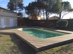 Terrasse-composite-silvadec-pessac-tour-de-piscine-terrasse-bois-et-compositebois-