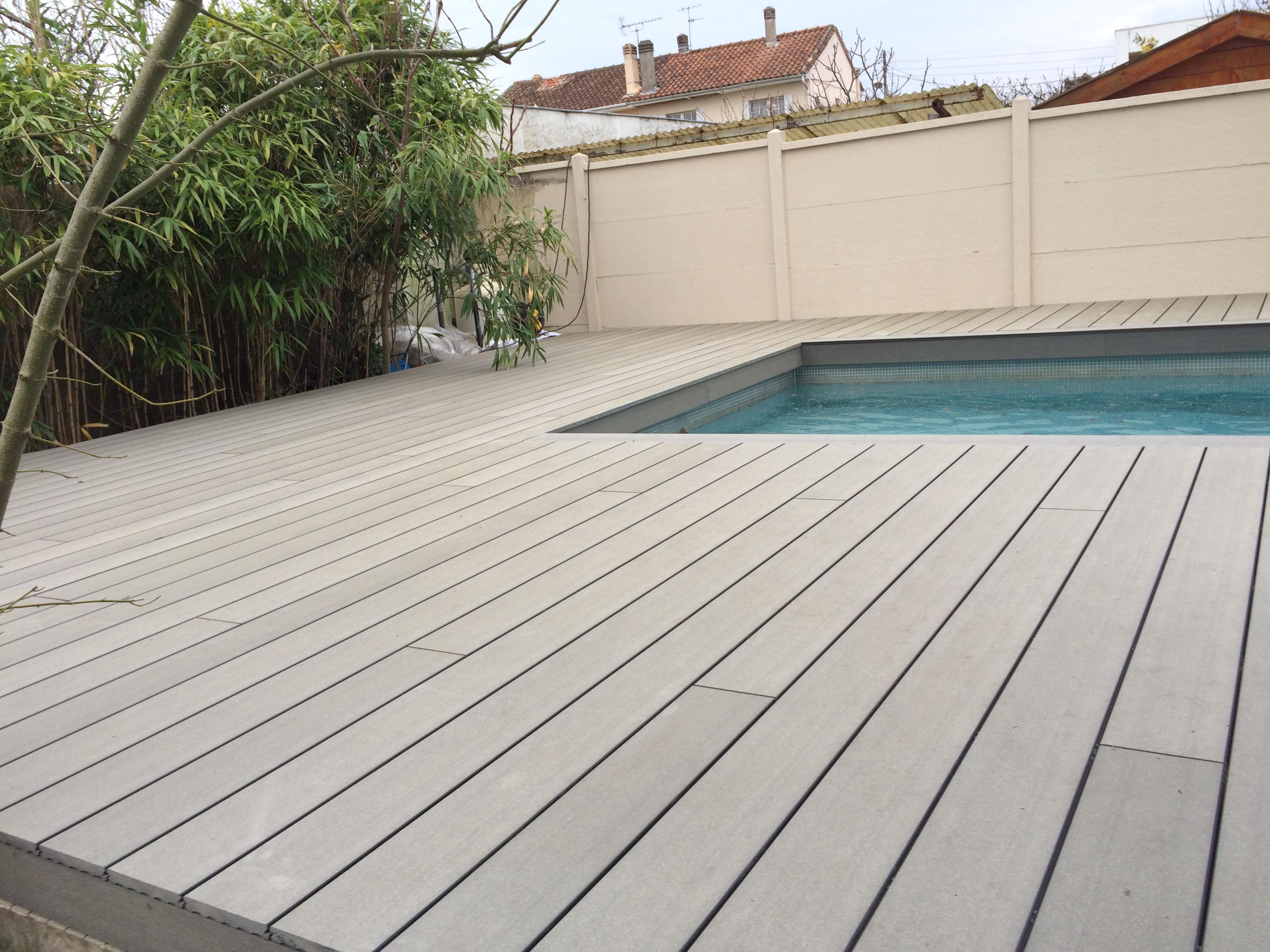 Terrasse-bois-composite-eysines