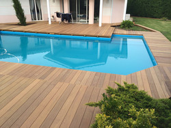 Terrasse-bois-ipe-avce-fixations-invisibles-gujan-mestras