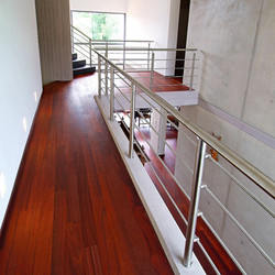 Terrasse-parquet-en-padouk-bordeaux-bois-gironde