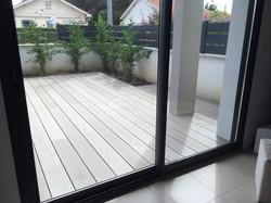 terrasse composite sylvadec a bordeaux (10)