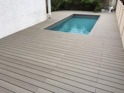 Terrasse-bois-composite-silvadec-eysines