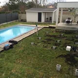 Terrasse-tour-de-piscine-ipe-Bouscat