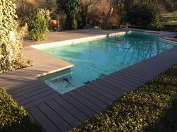 Terrasse-bois-composite-silvadec-Lesparre
