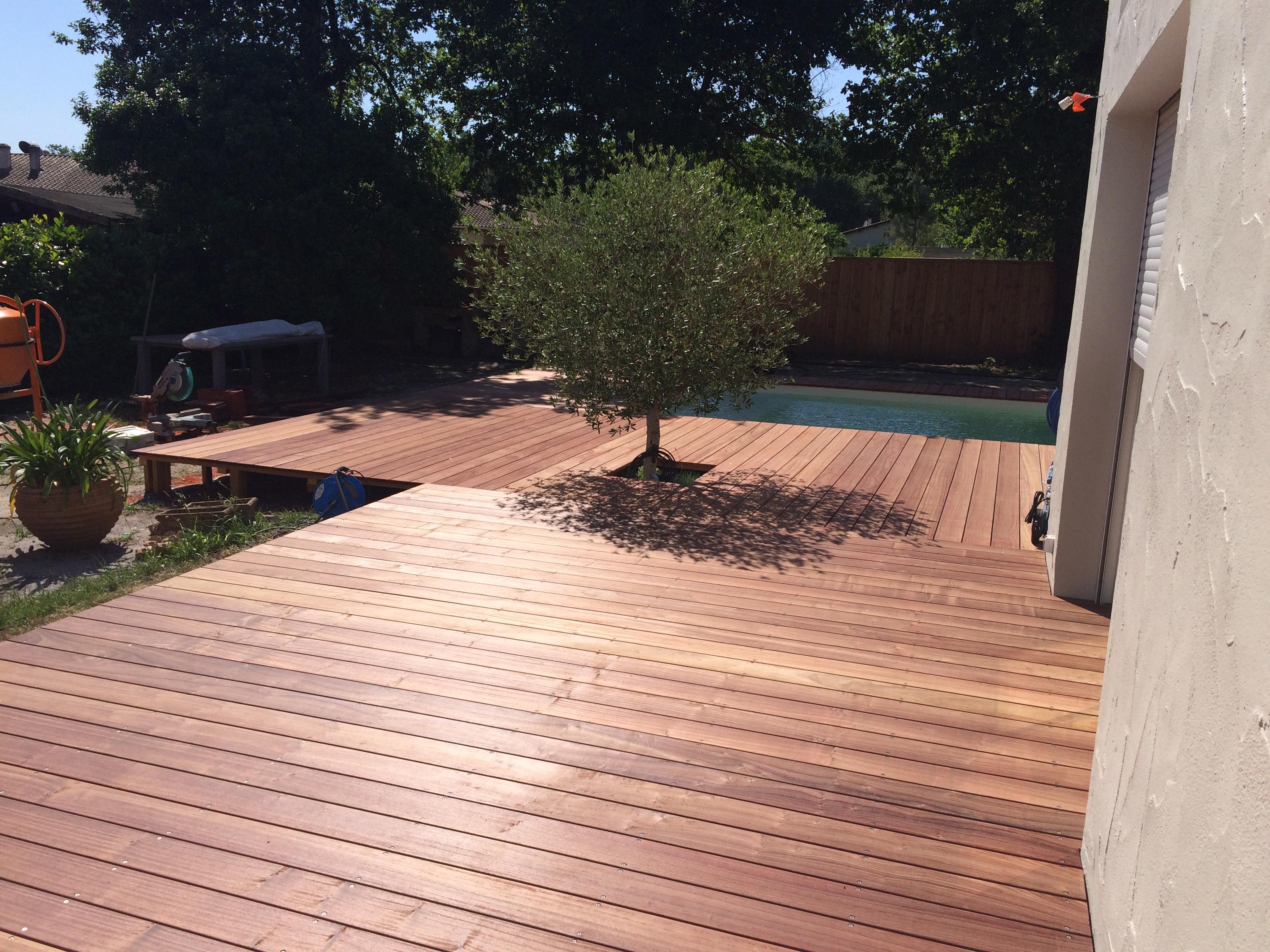 terrasse padouk haillan terrasse bois et composite (2)