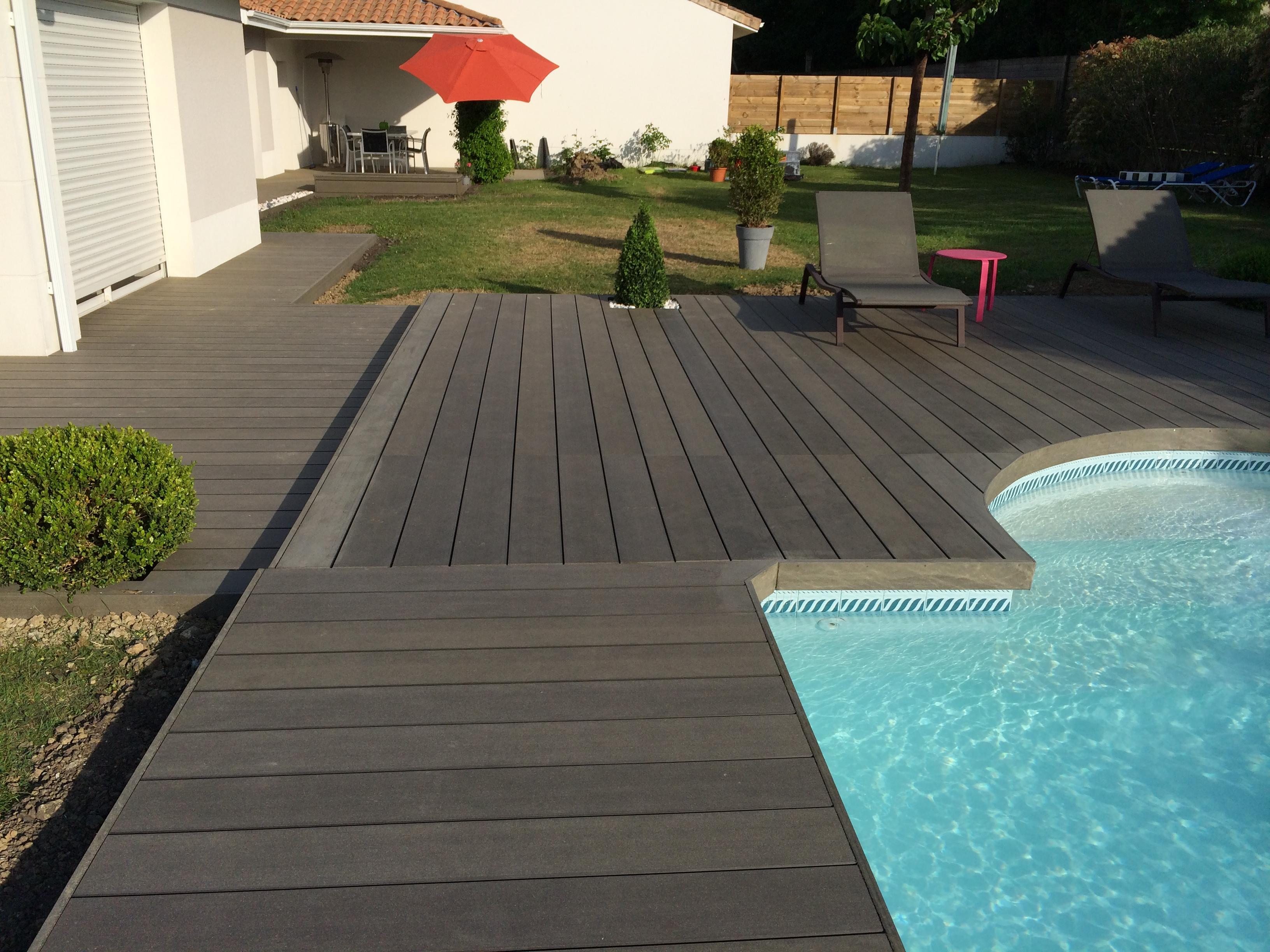 terrasse composite sylvadec a bordeaux (3)