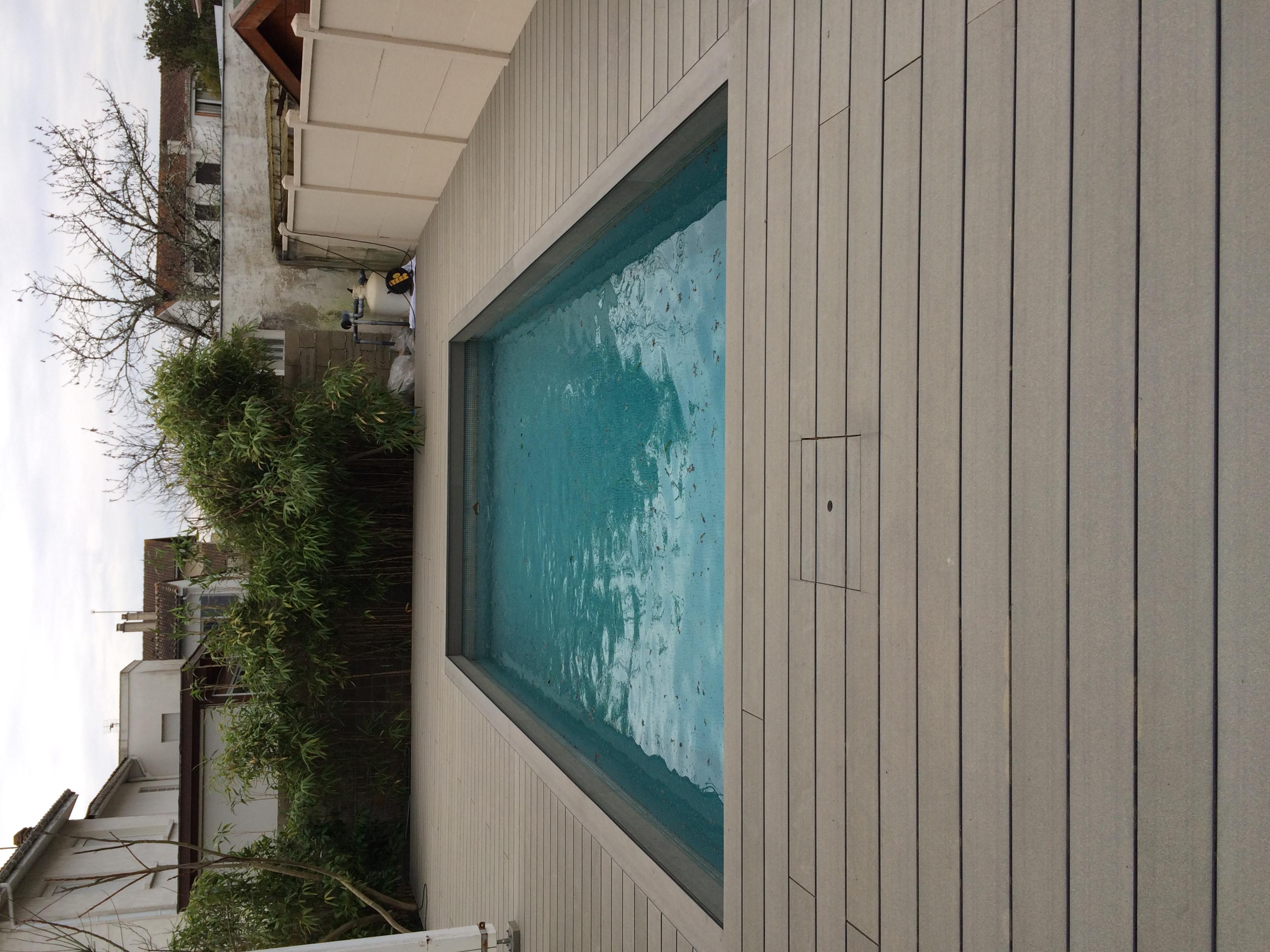 terrasse bois composite sylvadec (34)