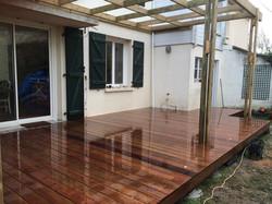 Terrasse-en-ipe-a-bruges-terrasse-bois-et-composite