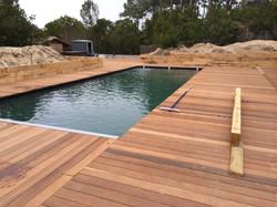 Terrasse-tour-de-piscine-itauba-cap-ferret
