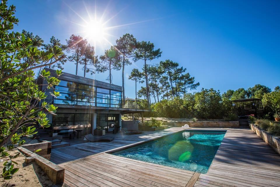 Terrasse-bois-cap-ferret-terrasse-bois-et-composite