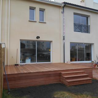 Terrasse-marches-padouk-eysines-terrasse-bois-et-composite