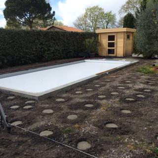 Terrasse-ipe-Gujan-mestras-terrasse-bois-et-composite