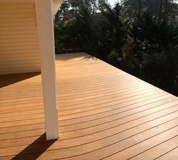 terrasse en ipe fixations invisibles happax_0461