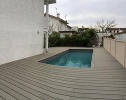 terrasse bois composite sylvadec (43)