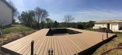 terrasse composite sylvadec emotion equateur bordeaux terrasse composite