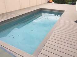 Terrasse-bois-composite-eysines-gironde-piscine