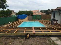 Terrasse-bois-exotique-pose-et-construction