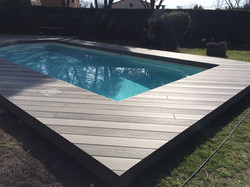 Terrasse-bois-composite-silvadec-pessac-gironde