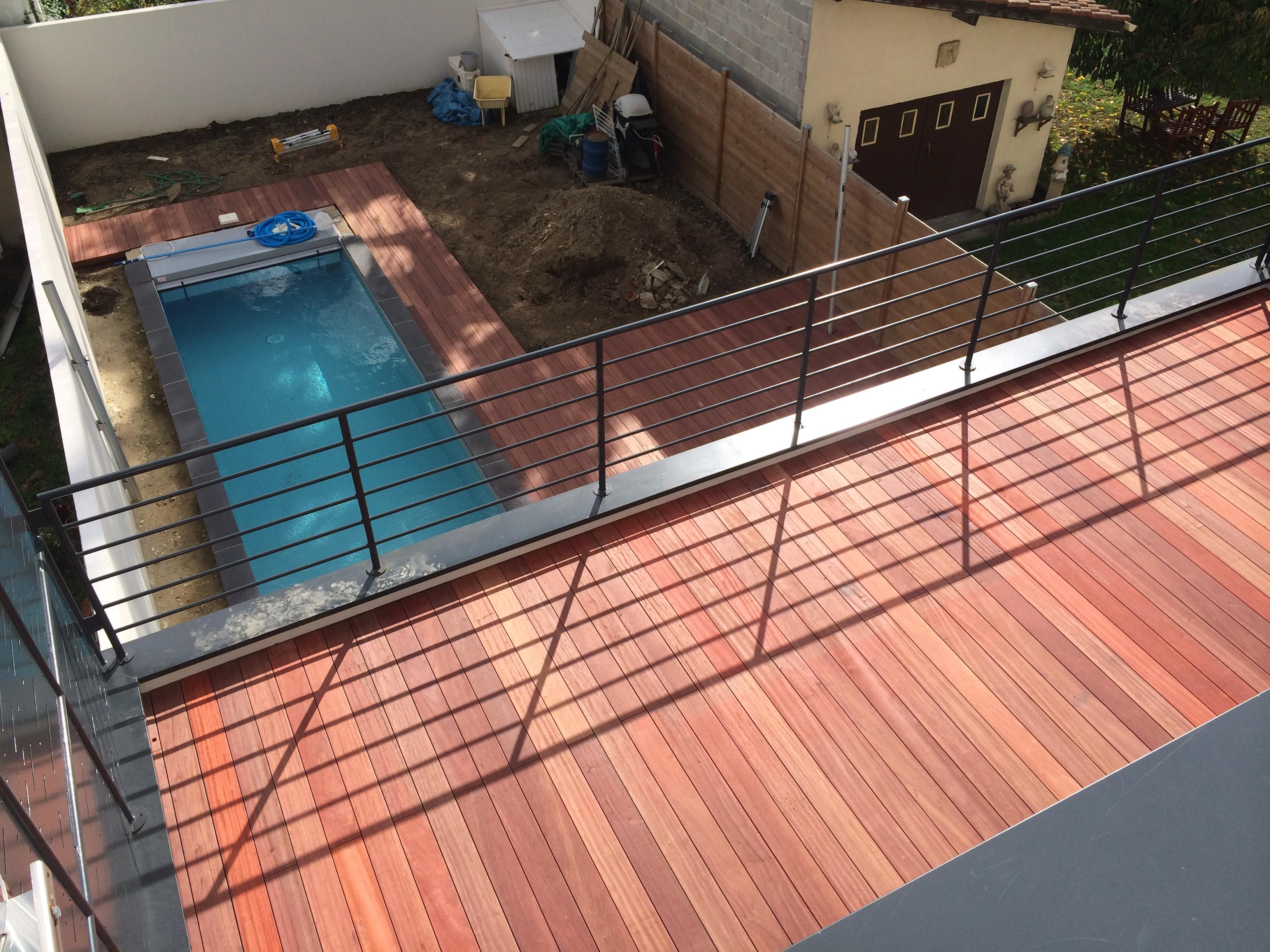 terrasse padouk talence (3)