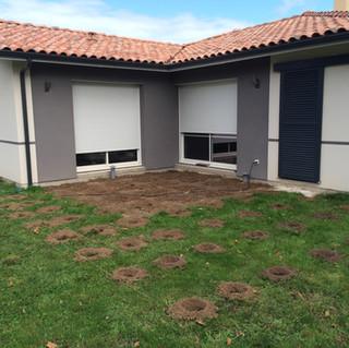 Terrasse-composite-silvadec-a-tresse-gradignan