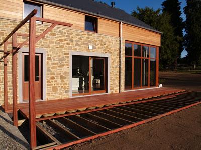 Terrasse-en-padouk-terrasse-bois-gironde