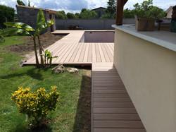 Terrasse-composite-silvadec-st-medard-en-jalles