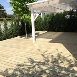 Terrasse-sapin-bois-bordeaux-terrasse-bois-et-composite
