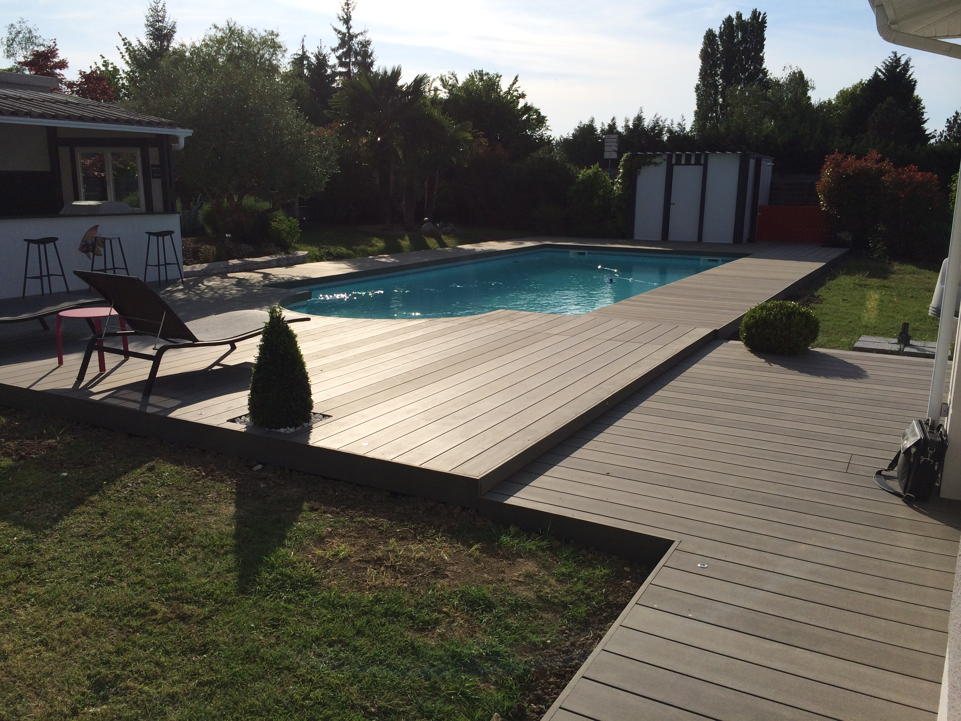 terrasse composite sylvadec a bordeaux (2)