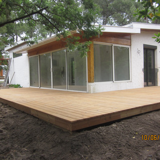 Terrasse-en-pin-des-landes-retifie-maubuisson-terrasse-bois-et-composite