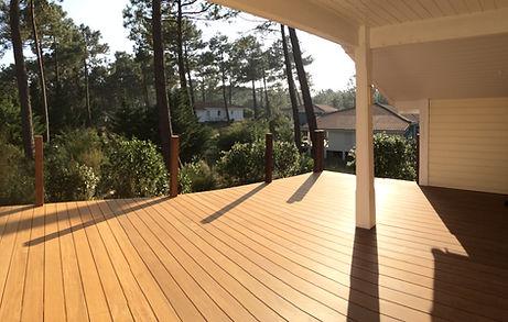 terrasse ipe.JPG