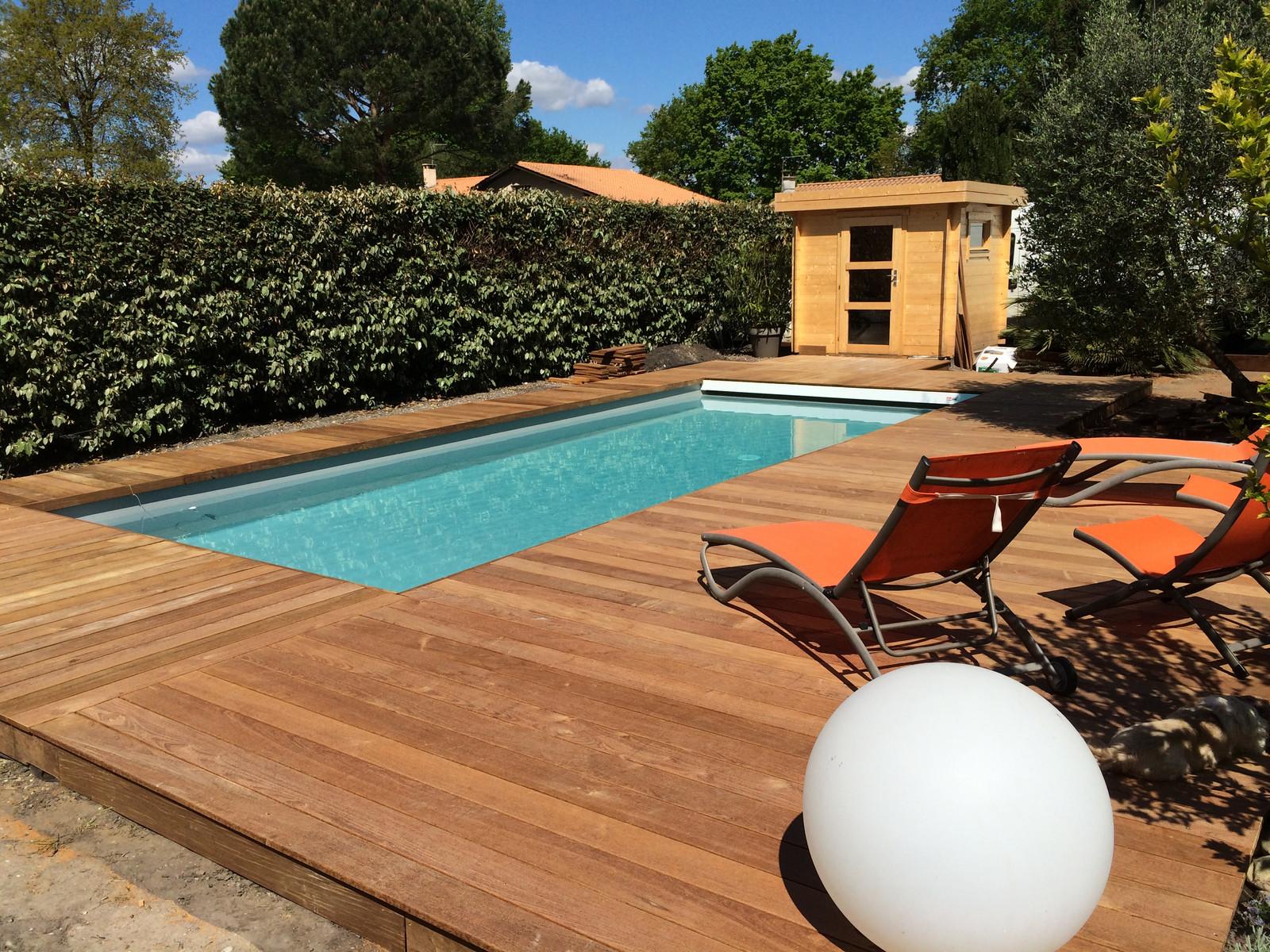 terrasse en bois en gironde bordeaux. Black Bedroom Furniture Sets. Home Design Ideas