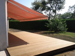 terrasse bois bordeaux image jpg (13)