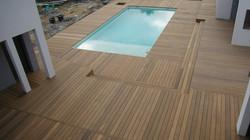 bordeaux-terrasse-bois-ets-simonney SL552033 (2) 2944x1656
