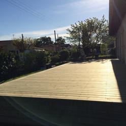 Terrasse-sapib-bois-merignac-terrasse-bois-et-composite