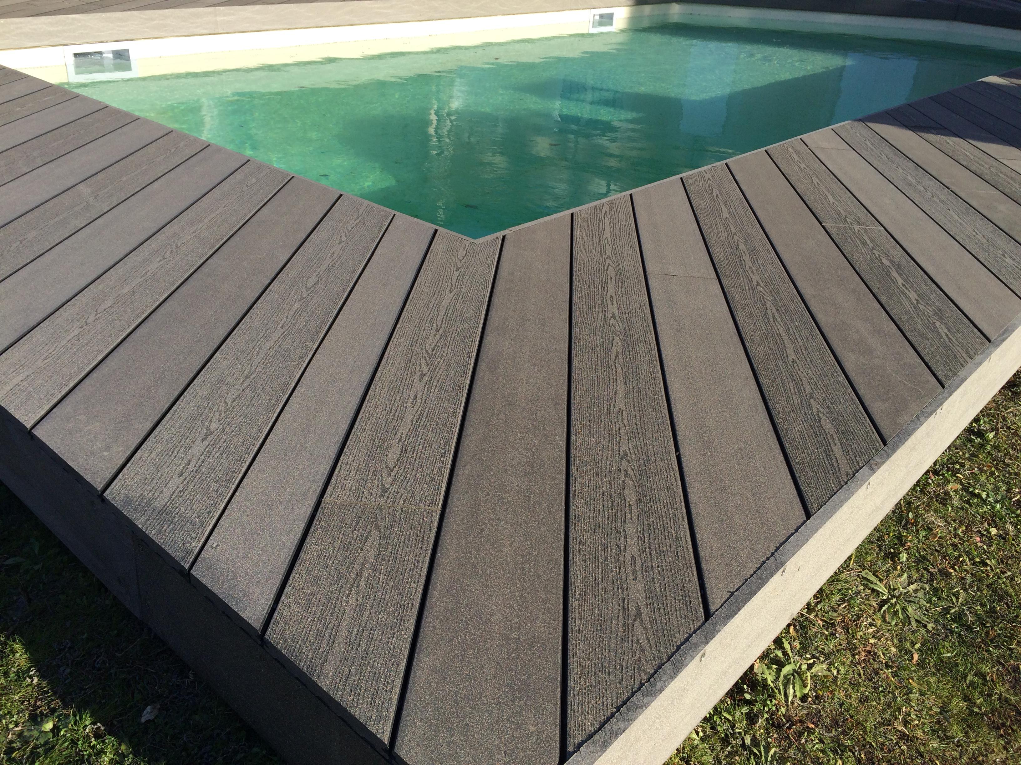 Terrasse-tour-de-piscine-composite-silvadec-pessac