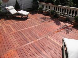 Terrasse-en-padouk-carbon-blanc-gironde