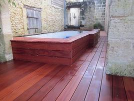 Terrasse-tour-de-piscine-bois-medoc