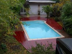 Terrasse-en-padouk-bois-tour-de-piscine-gironde-gradignan
