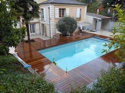 Terrasse-tour-de-piscine-ipe-bordeaux