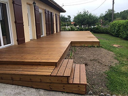 Terrasse-sapin-us-marron-terrasse-bois