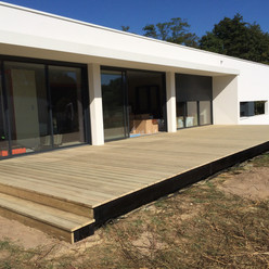 Terrasse-bois-sapin-leognan-terrasse-bois-et-composite