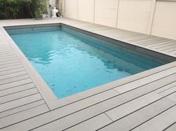 Terrasse-bois-composite-silvadec-bordeaux