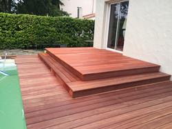 terrasse padouk haillan terrasse bois et composite (3)