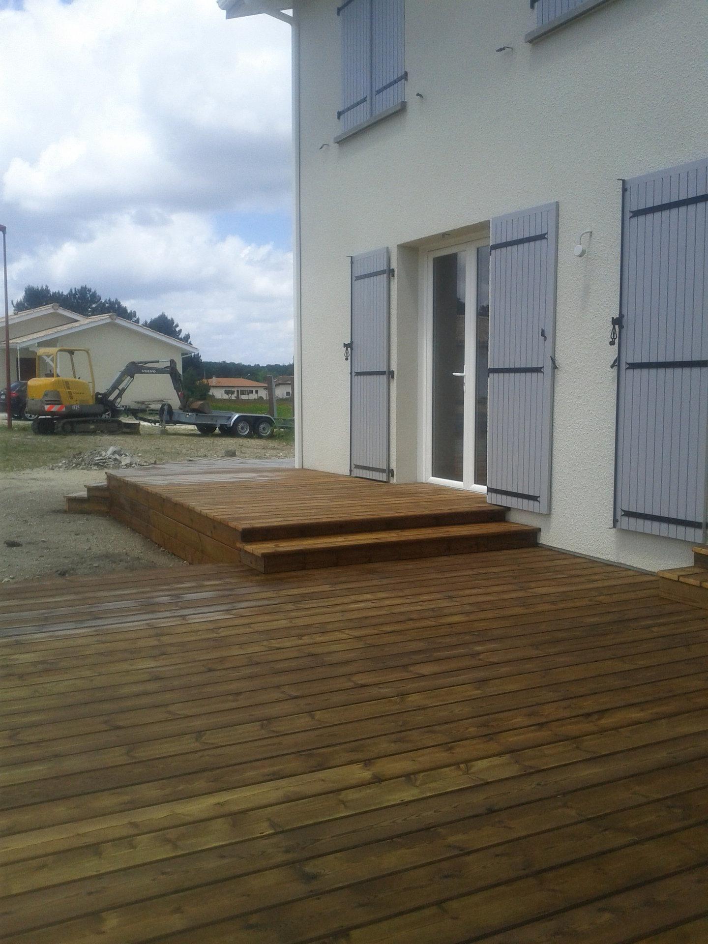 terrasse+bois+bordeaux+terrasse+bois+046