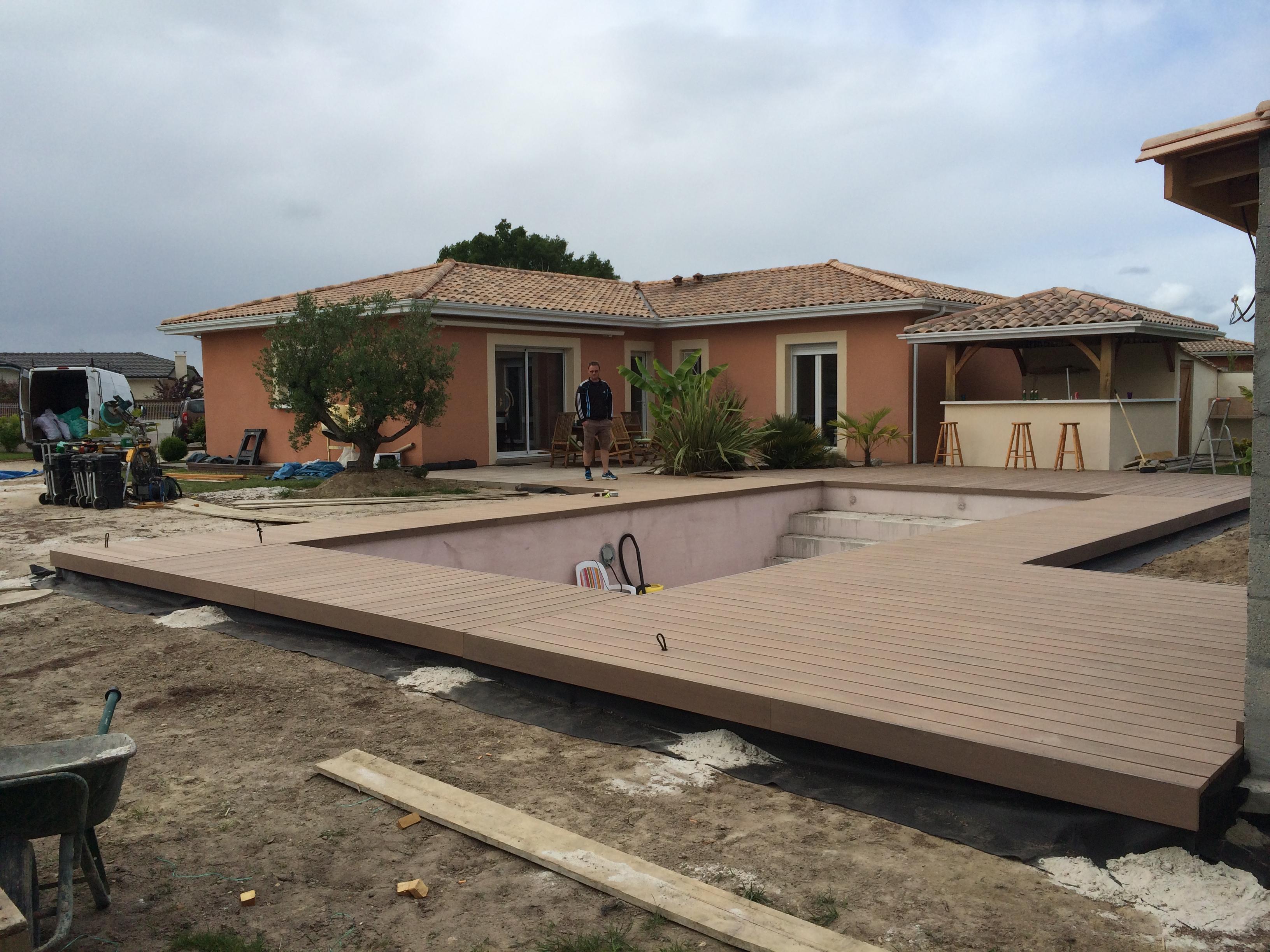 terrasse composite sylvadec a bordeaux (5)